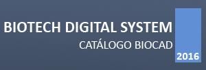catalogo_biocad
