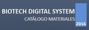 catalogo_materiales