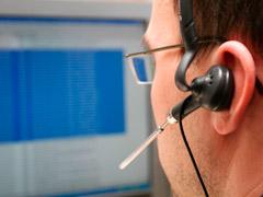 asistencia-tecnica-telefonica