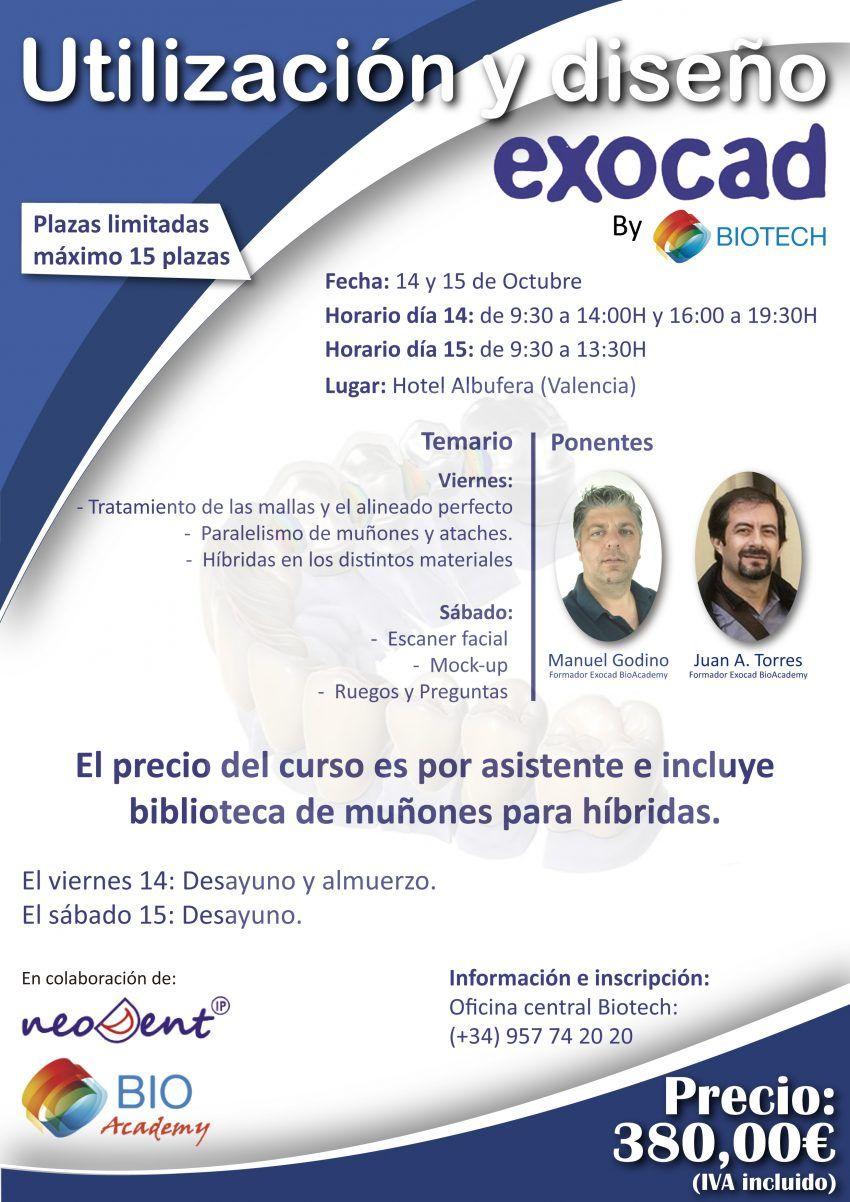 flyer_valencia